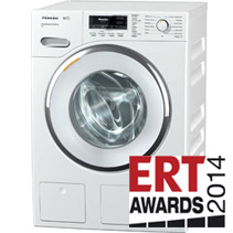WMR 560  ERT Domestic Appliance of the Year Award