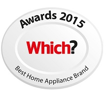 Which Brand Award Best Brand