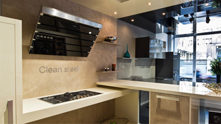 Visit The Miele Experience Centre London To See A Full Range Of Cooking And  Cooling Appliances To Inspire You When You Create Your Dream Kitchen.