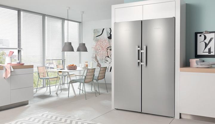 save up to 10 on side by side cooling appiances. Black Bedroom Furniture Sets. Home Design Ideas