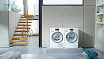 Miele_WMV_960WPS_WM_Miele_TMV_840WP_Tumble_Dryer