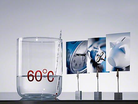 hot water connection dishwashers. Black Bedroom Furniture Sets. Home Design Ideas