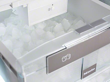 My Ice Fridge Freezers