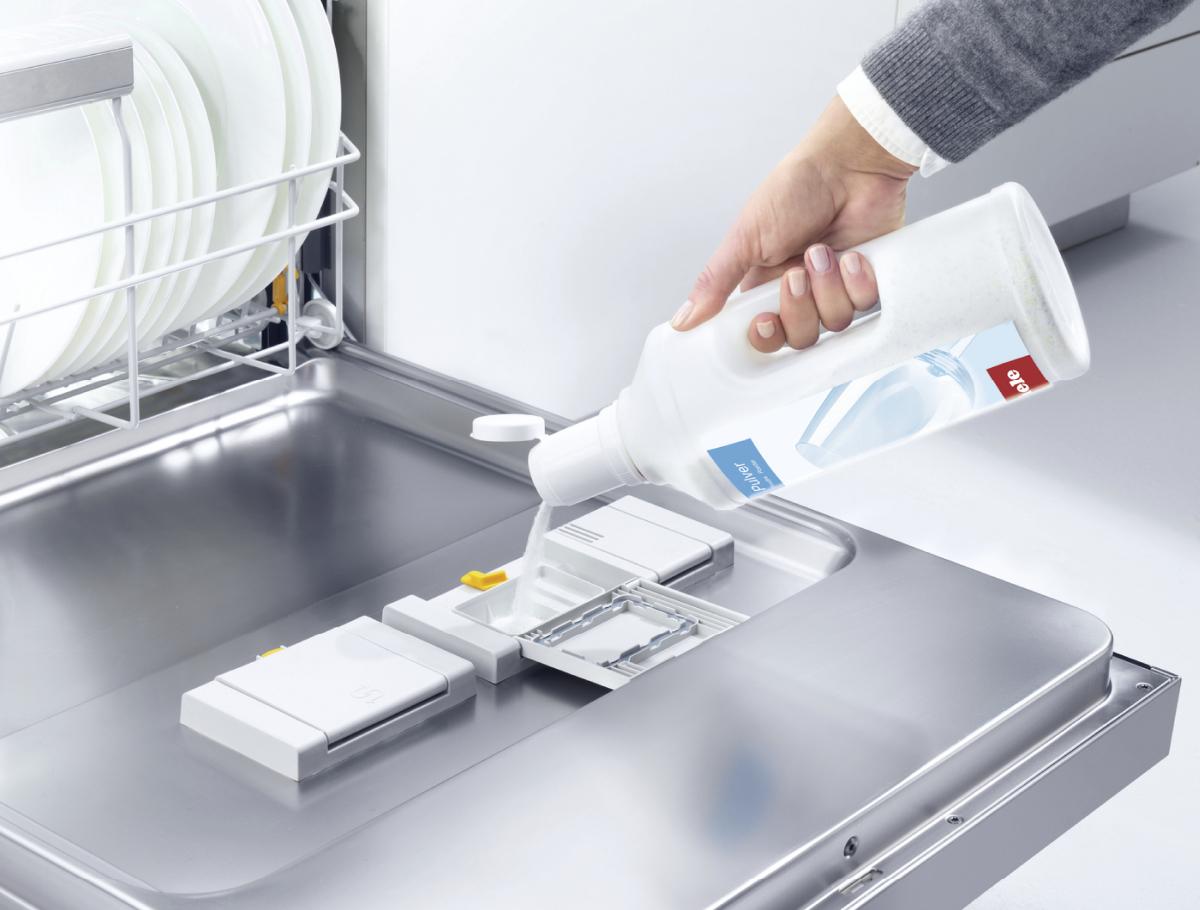 Miele Gs Cl 1403 P Powder Detergent 1 4 Kg