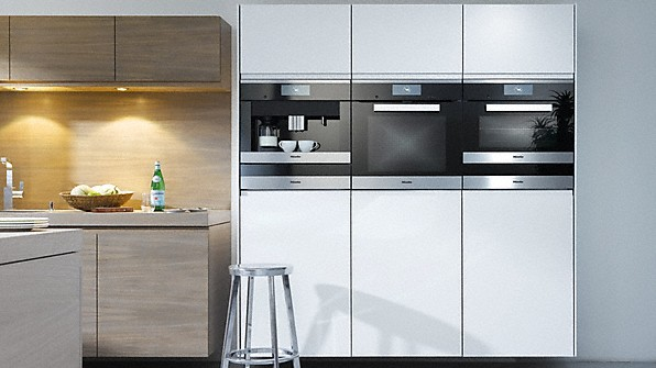 miele our coffee machines for maximum enjoyment miele. Black Bedroom Furniture Sets. Home Design Ideas