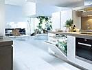 miele g 4263 vi active fully integrated dishwashers. Black Bedroom Furniture Sets. Home Design Ideas