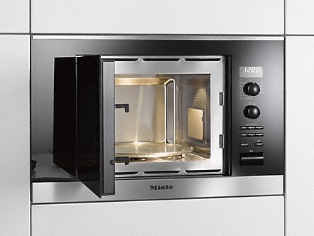 safety switch microwave ovens. Black Bedroom Furniture Sets. Home Design Ideas
