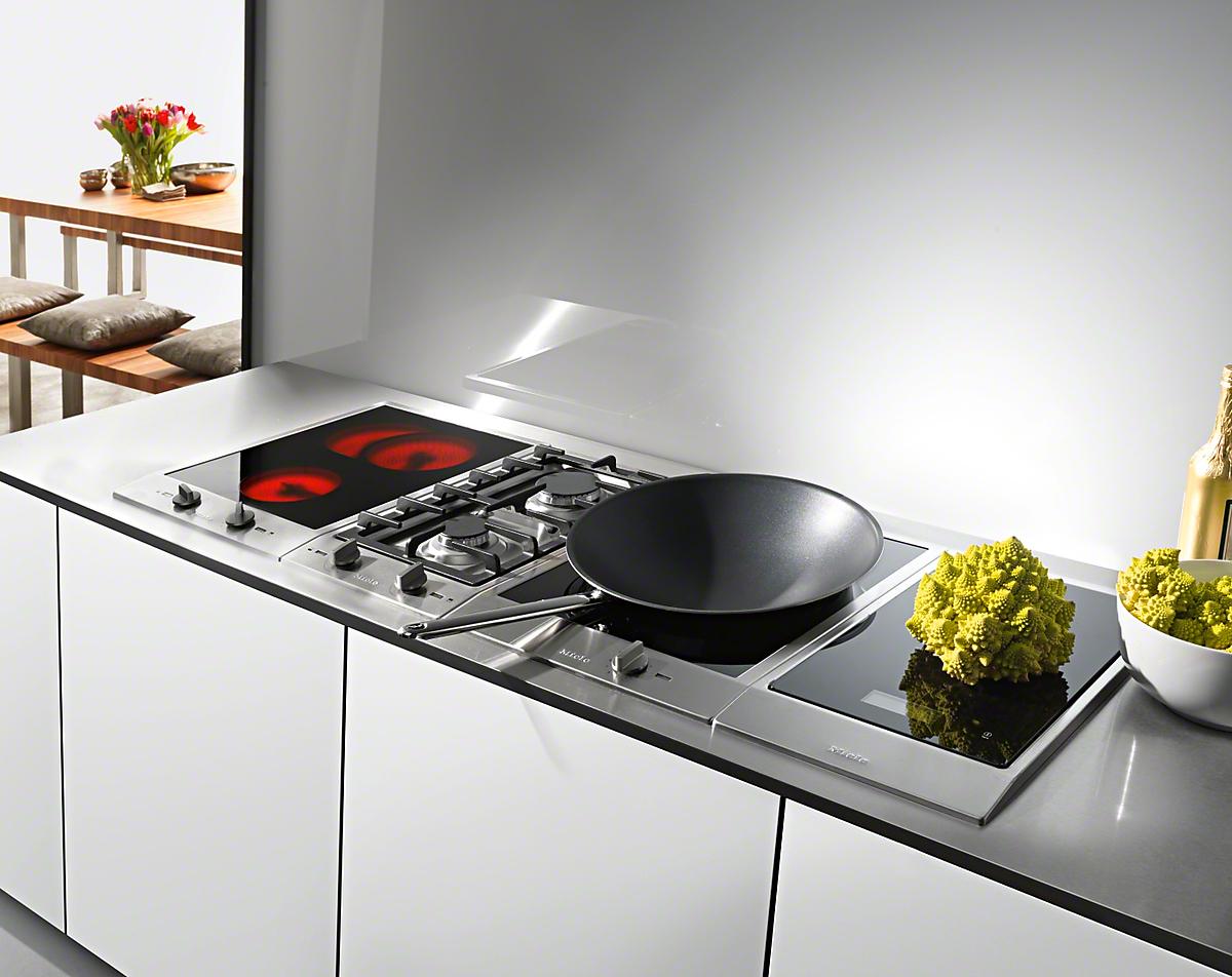 Kitchen Appliance Market Uk