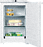 For increased versatility thanks to three freezer drawers and VarioRoom.--