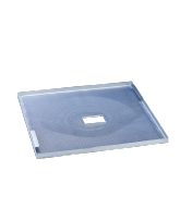 E 319/3 Surface filter