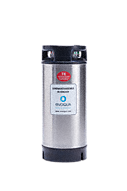 TE P 2800 Partial demineralisation cartridge