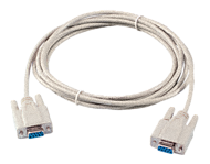 APH 301 Connection cable type 1