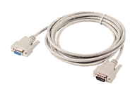 APH 303 Extension cable