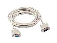 APH 304 Extension cable