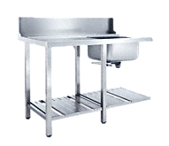 T 1200-1 BUL Additional table