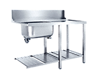 T 1200-1 BUR Additional table