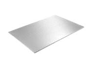DE-CS6-85 Appliance lid