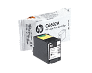 APH 590 Ink cartridge