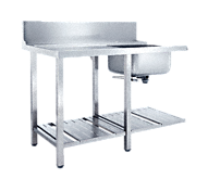 T 1200-1 BUF Additional table
