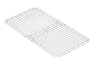 A 811 Replacement net