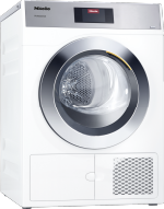 PDR 908 [EL] Professional vented dryer, Little Giants, electrically heated