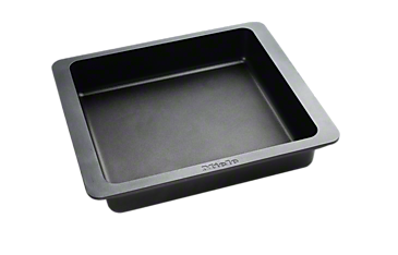 HUB 5001 XL - Induction gourmet casserole dish For frying, braising and gratinating.--NO_COLOR