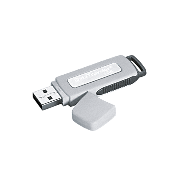 USB 5230 - USB stick For reading and submission of revenue from the payment system.--NO_COLOR