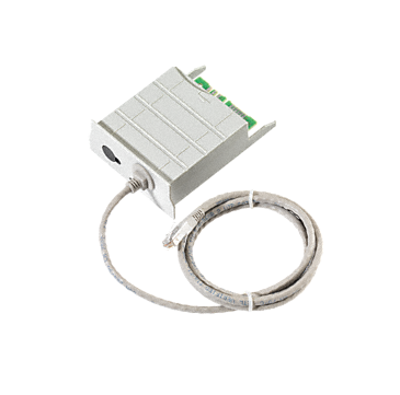 XKM 3000 L Med - Communication module for connection to the Segosoft Miele Edition or other software.--NO_COLOR