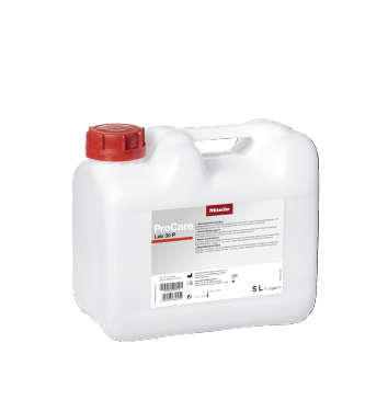 ProCare Lab 30 P - 5 l - Acidic neutralising agent, 5 l For optimum neutralisation with phosphoric acid based neutralising agent.--White