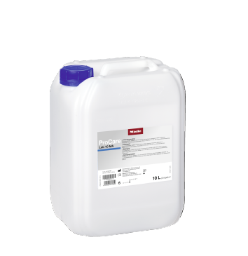 ProCare Lab 10 MA - 10 l - Liquid detergent, mildly alkaline, 10 l for optimum reprocessing of laboratory glassware and utensils.--White
