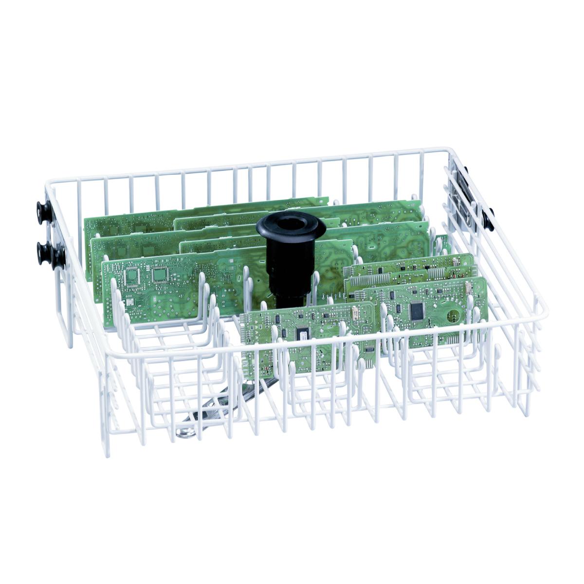 Miele O 500 Upper basket