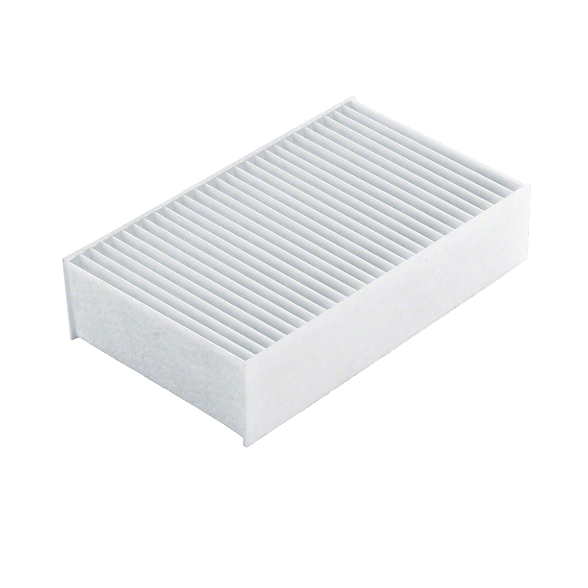 Tumble Dryer Filter ~ Miele hygiene filter tf hg for tumble dryer