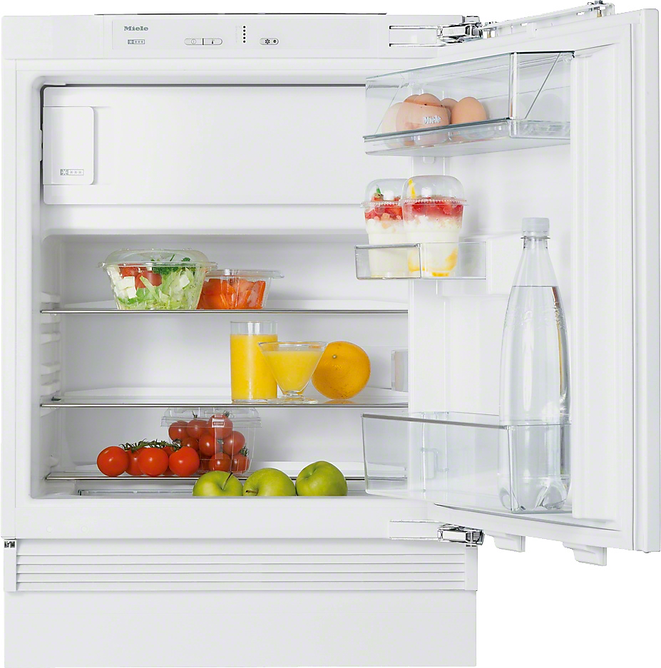Miele K 9124 UiF Built-under refrigerator