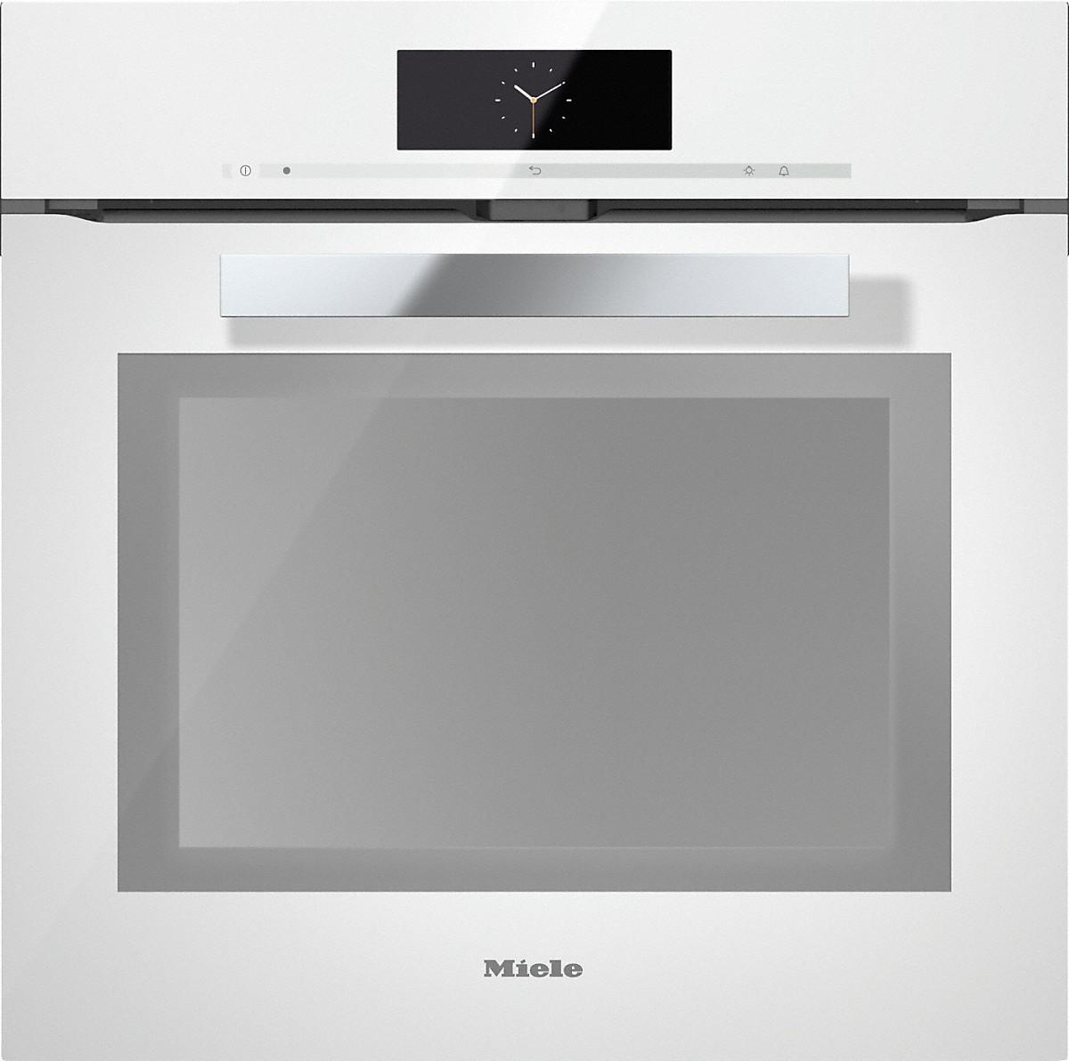 miele ovens h 6860 bp oven. Black Bedroom Furniture Sets. Home Design Ideas