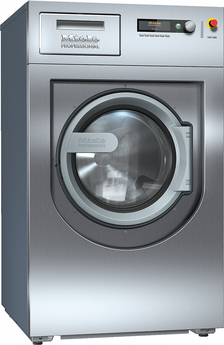 miele pw 811 d ind wek front loading washing machine indirect steam. Black Bedroom Furniture Sets. Home Design Ideas