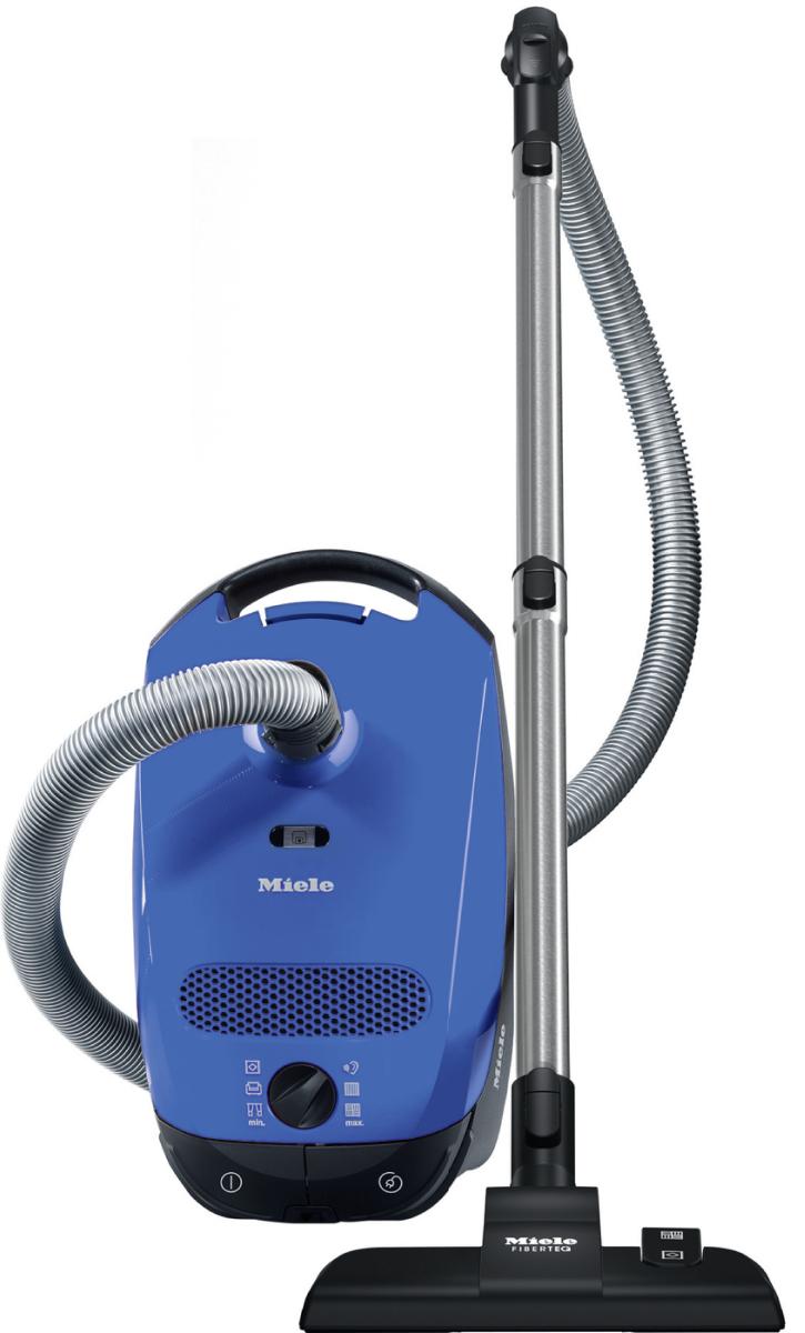 miele complete c2 powerline sfaf3 cylinder vacuum cleaner. Black Bedroom Furniture Sets. Home Design Ideas
