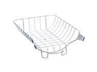 TK 180 Tumble dryer basket