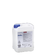 ProCare Tex 10 MA – 5l Detergent for delicates/colours, liquid concentrate, mildly alkaline, 5 l