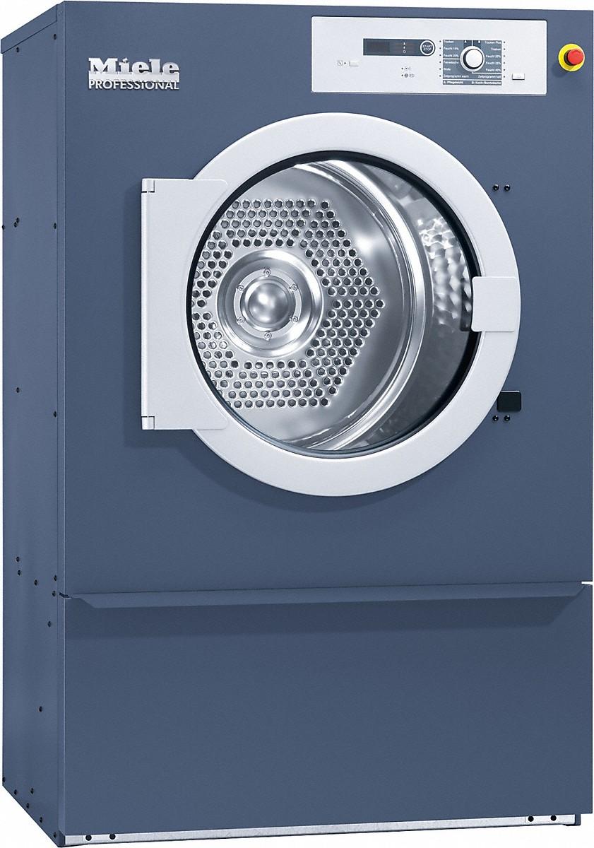 miele pt 8253 ptb plus g vented tumble dryer gas. Black Bedroom Furniture Sets. Home Design Ideas